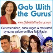 Gab with the Gurus